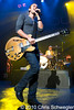 Lifehouse @ The Fillmore, Detroit, MI - 11-08-10