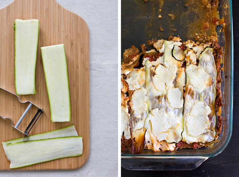 Zuchinni-Ribbon-Lasagna