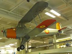 E.3B-555