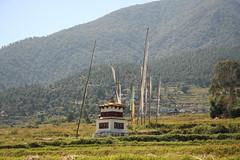 Bhutan-32