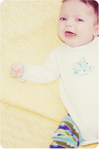 baby 018a