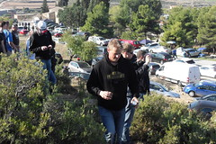 "Catalunya Rally 22okt-10 (10) • <a style=""font-size:0.8em;"" href=""http://www.flickr.com/photos/47282614@N02/5169238543/"" target=""_blank"">View on Flickr</a>"