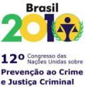 12.Prevencijas kongress