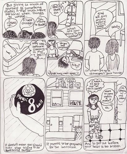 comic_punkhouse2