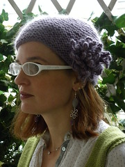 cappelli 012