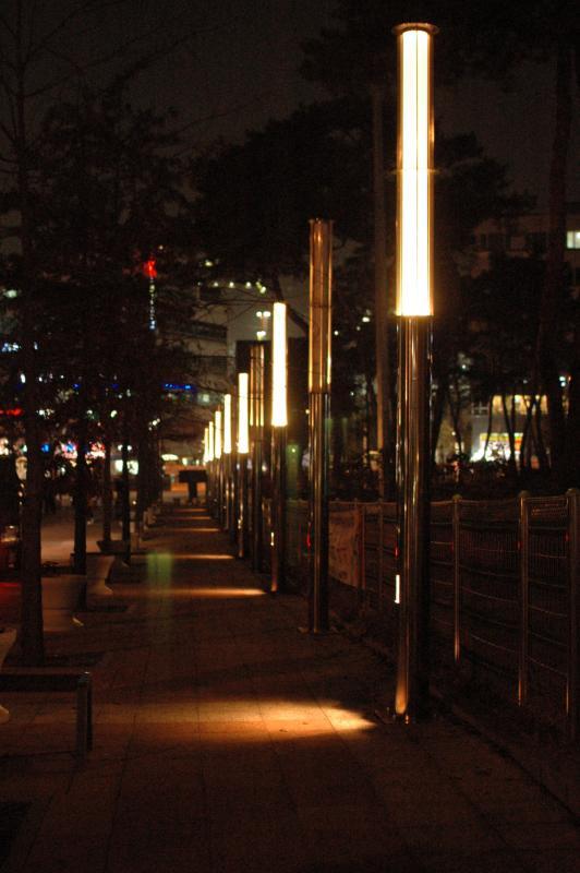 Bars Within Walking Distance From Bella Terra Huntington Beach