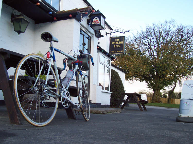 wolds_inn_huggate