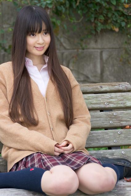 2010-11-13(土) フレッシュ大撮影会-01712
