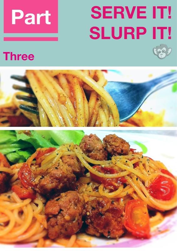 Spaghetti Meatballs_03.JPG