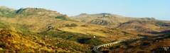 pano polizzi autostrada (gandolfocannatella) Tags: panorama photomerge palermo sicilia autostrada madonie generosa polizzi polizzigenerosa