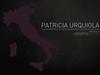 PatriciaUrquiola_Page_01