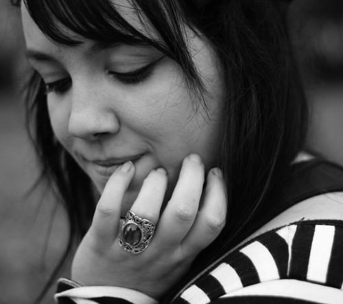noir&blanc13
