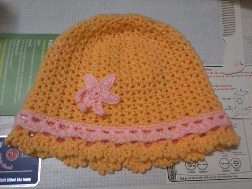 đan đồ cho Baby (huongman) - Page 6 5176371303_b6d7cb2eba