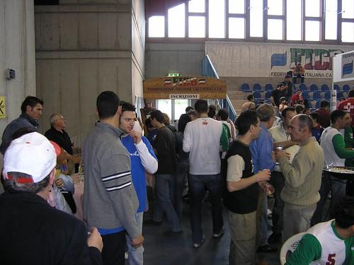 20040502_ita_castellamonte238
