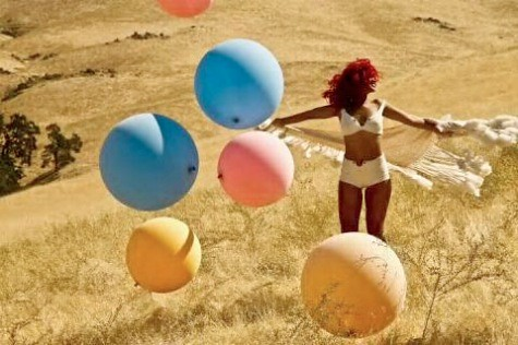 Rihanna-Only-Girl-in-The-World-music-video