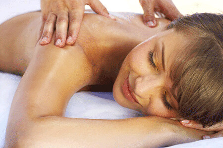 Celebrate 2011 with a Massage Package by The Inn At Fox Hollow Hotel