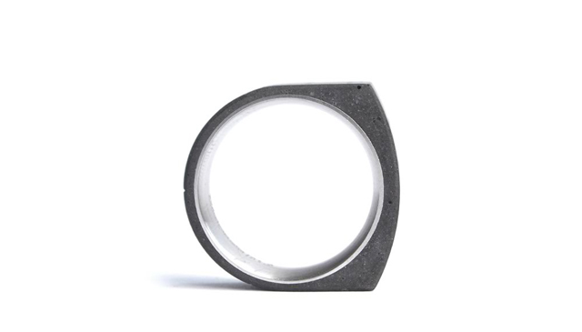 Concrete rings 01