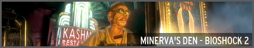 Bioshock2_MinersDen
