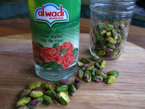 pistachio meringues 003