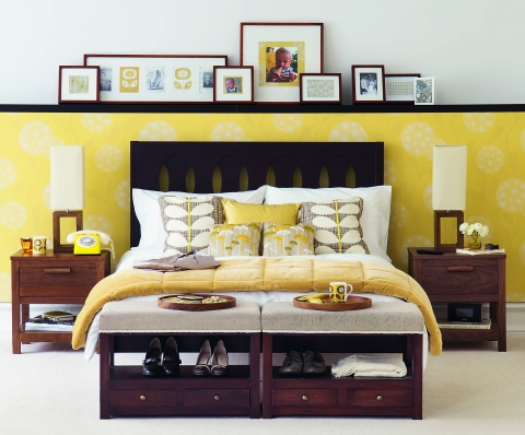 yellow-retro-bedroom-1