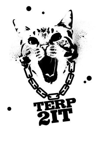 Finalized Terp2it Logo