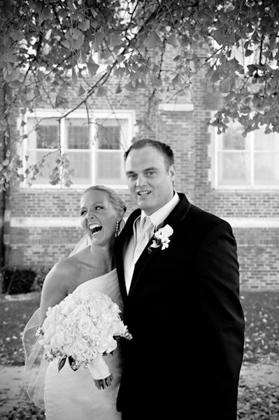 B-H Wedding44
