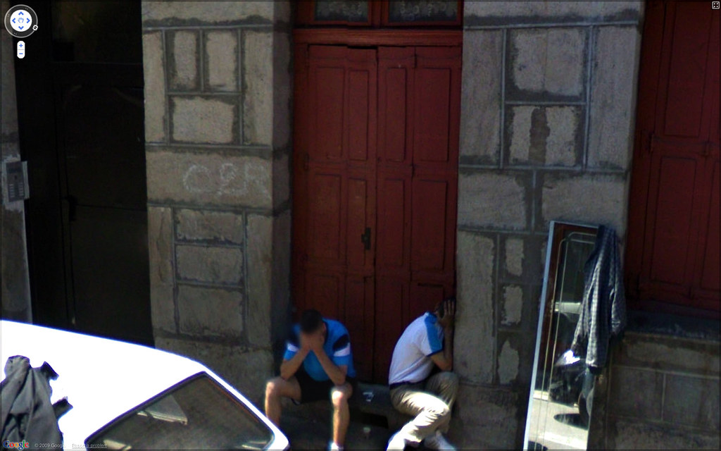 street view finds part 211