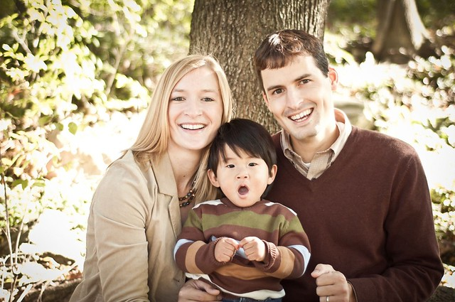 Family 25