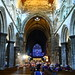 Paisley Abbey 14