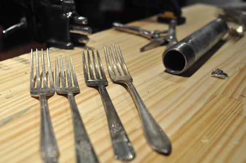 ForksBefore