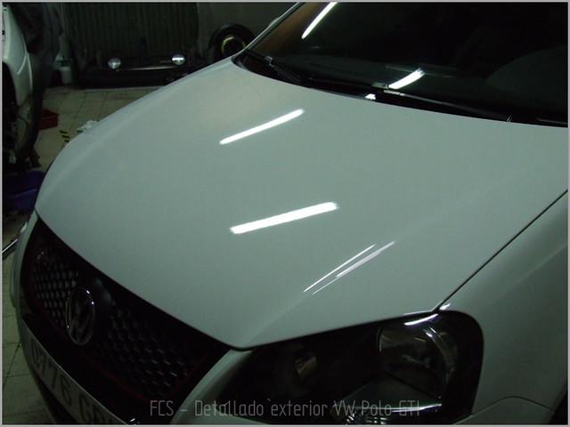 VW Polo GTI 9n3-36