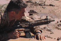 HK416-Survival-Rifle-Best-Survival-Carbine