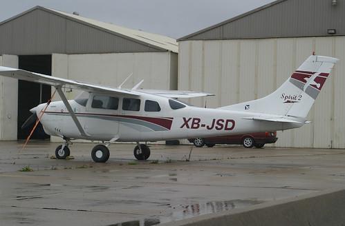 XB-JSD