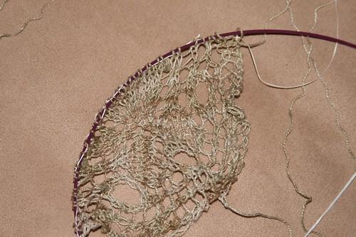 Knitting - 116
