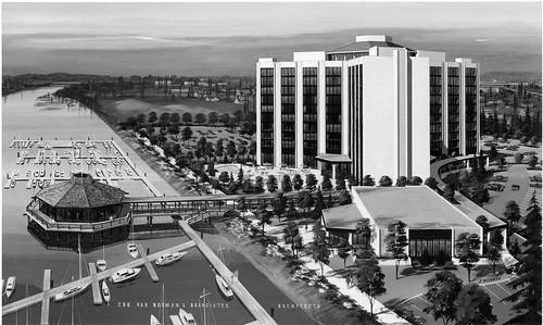 1973 Hotel