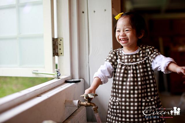 兒童寫真攝影禹澔、禹璇_28