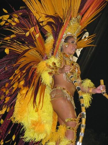 Unidos da Tijuca - champion 2010 Rio Carnaval  024