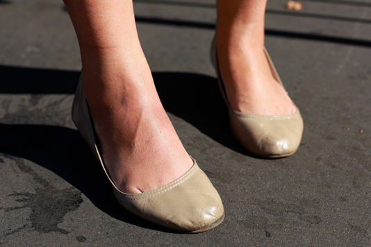carolynpas_shoes - pasadena street fashion style