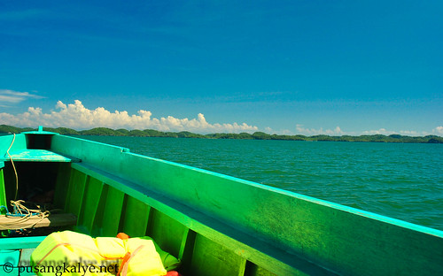 100ISLANDS_Pangasinan