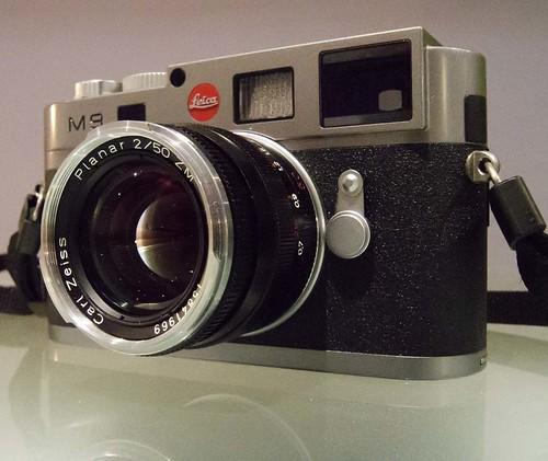 Sony SLT-A55V 18-55mm SAM lens