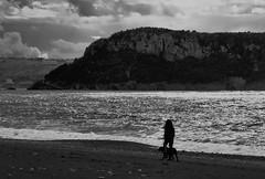 Il profumo del mare - The scent of the sea (enrix64) Tags: sea praia beach island sand mare dino calabria spiaggia sabbia isola praiaamare abigfave enrix enrix64 bestofblinkwinner blinknagain