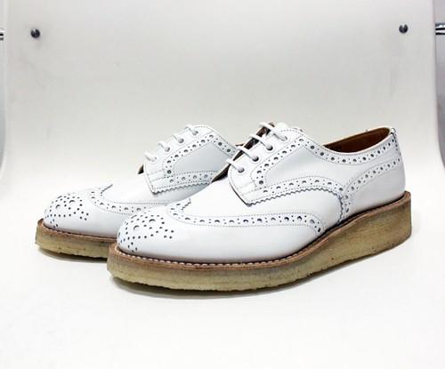 M5633-Shoes-570x473