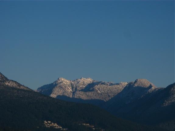 mountain tops 001
