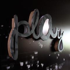 light (vanna.design) Tags: graphicdesign businesscards cardboardfurniture