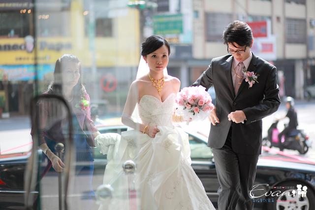 [婚禮攝影]亮鈞&舜如 婚禮記錄_119
