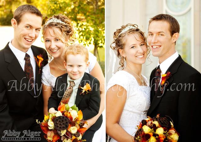 Becca & Michael20101009112506 edited w_1