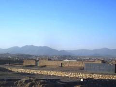 100_6178 (Mszczuj) Tags: afghanistan army freedom war military poland polska polish pole terror soldiers combat hummer operation enduring troops patrol allies afganistan hummvee armia polskie wojsko
