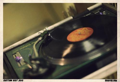 Rhythm Riot 2010 130