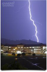 The Biggest Lightning! (AnNamir c[_]) Tags: longexposure canon eos ss kitlens le 7d slowshutter lightning abi dq thunder unedited hujan wow1 wow2 wow3 wow4 petir wow5 kilat kkb windowpod annamir darulquran puteracom dqkkb getokubicom klno flickrtravelaward gettyimagesmalaysia