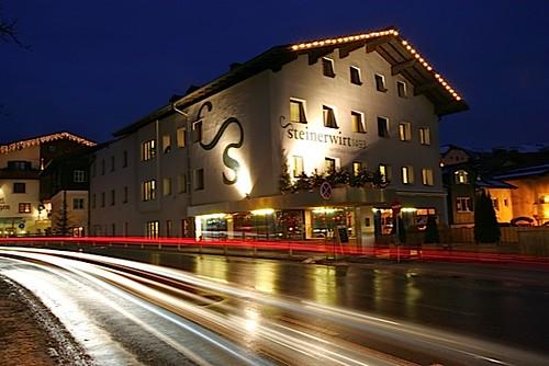 2010/11 hotel steinerwirt 068